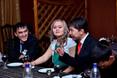 Знакомства с ruslanjetpisbayev