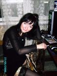 Dating Diana240477