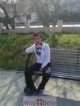 Dating azer-kavkaz94