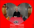 Dating dallon01