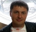 Знакомства с Andrej79