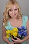 Dating Yulya987
