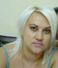 Dating Olechkaveselaya