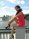 Dating yulka723