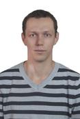 Знакомства с yroslav1987