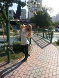 Знакомства с Yulia115