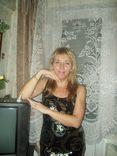 Dating elen3323