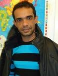 Знакомства с Ahmed3253