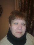 Знакомства с Olga6218