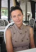 Знакомства с Ekaterina412