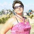 Знакомства с Shabanova