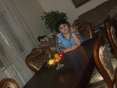 Dating Gulya05