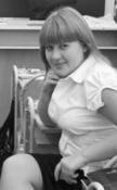 Dating Nastya6154