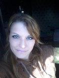 Dating Mariya89391317